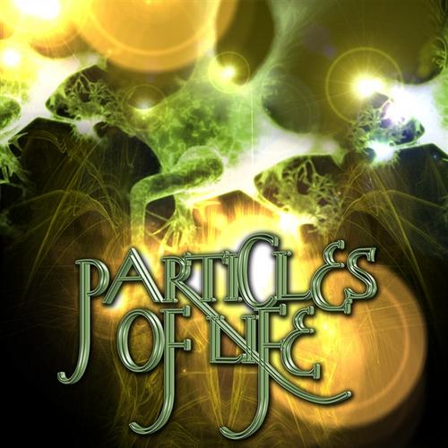Particles of Life EP