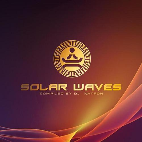 Solar Waves - Compiled by Natron