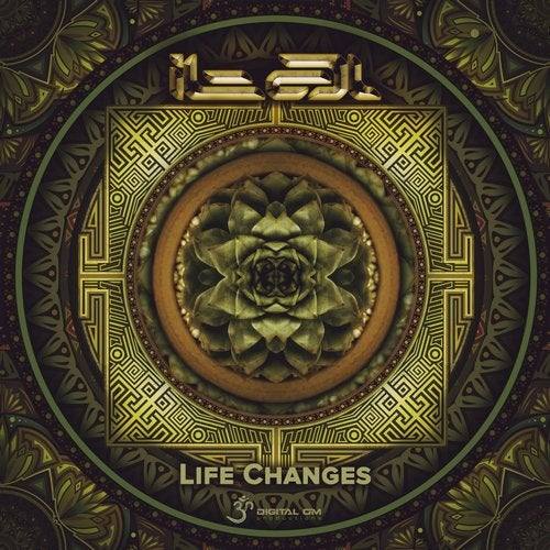 Ital - Life Changes