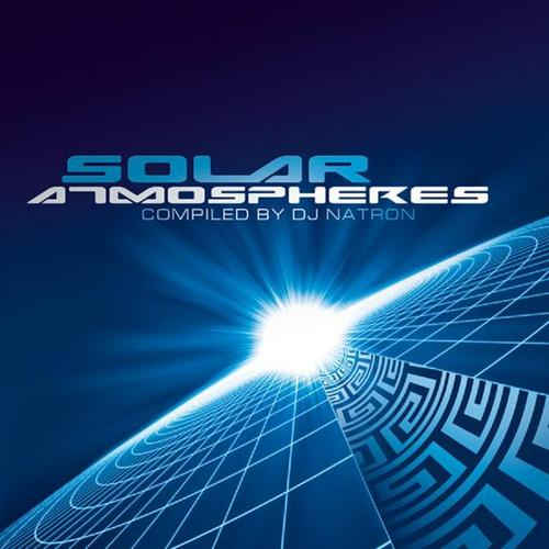 Solar Atmospheres - Compiled by Natron