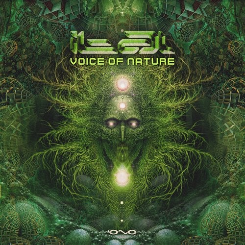 Voice of Nature (2019)