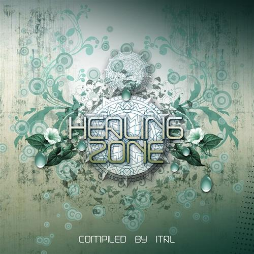 Healing Zone - Compiled by Ital