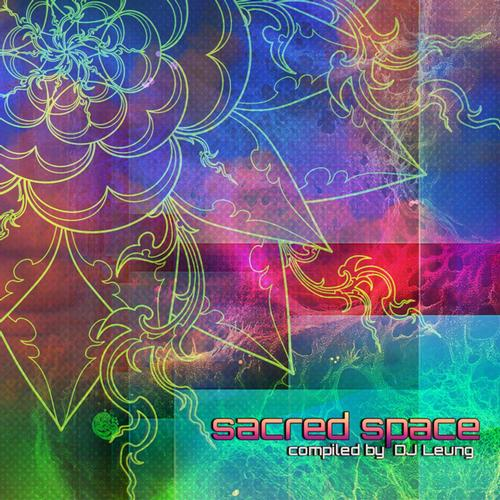 Sacred Spaces - Compiled by Leung