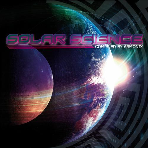 Solar Science - Compiled by Armonix
