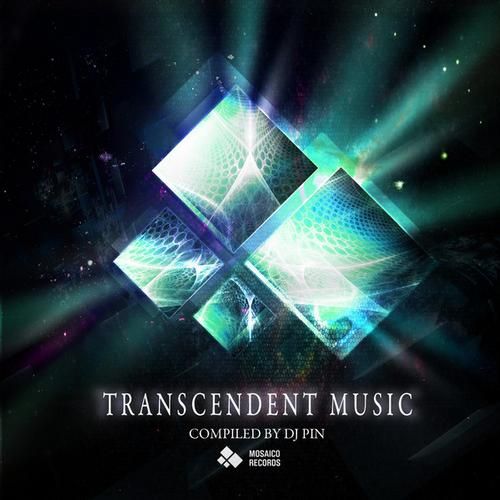 Transcendent Music - Compiled by Pin